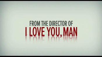 Why Him? - Alternate Trailer 8