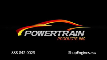 Powertrain Products TV Spot, 'Nation's Leading Suppliers' - Thumbnail 5