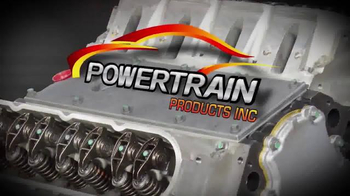 Powertrain Products TV Spot, 'Nation's Leading Suppliers' - Thumbnail 1