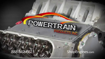 Powertrain Products TV Spot, 'Nation's Leading Suppliers' - Thumbnail 4