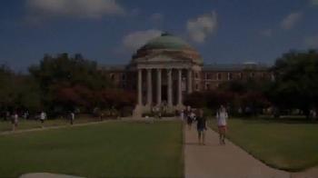 Southern Methodist University TV Spot, 'Miss Maya Jones' - Thumbnail 1