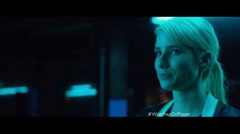 Nerve - Alternate Trailer 16