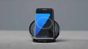Samsung TV Spot, 'Go With Galaxy' Song by Luke Christopher - Thumbnail 7