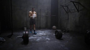Reebok CrossFit Nano 6.0 TV Spot, 'Countdown' Featuring Tommy Hackenbruck - Thumbnail 1