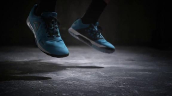 Reebok CrossFit Nano 6.0 TV Spot, 'Countdown' Featuring Tommy Hackenbruck - Thumbnail 7