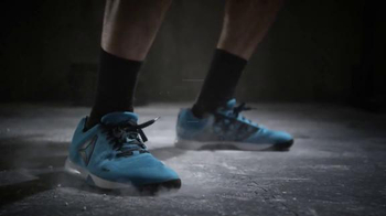 Reebok CrossFit Nano 6.0 TV Spot, 'Countdown' Featuring Tommy Hackenbruck - Thumbnail 8
