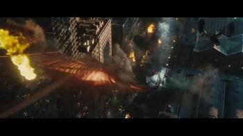 Suicide Squad - Alternate Trailer 17