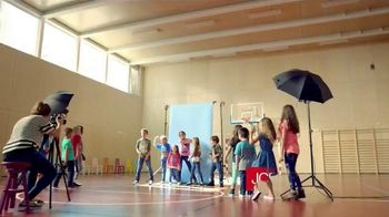 JCPenney Back to School TV Spot, 'What's In' Song by Meghan Trainor