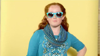 JCPenney Back to School TV Spot, 'What's In' Song by Meghan Trainor - Thumbnail 3