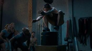 Reebok CrossFit TV Spot, 'Keep Working' - Thumbnail 4