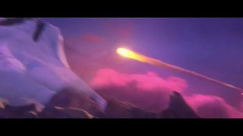 Ice Age: Collision Course - Alternate Trailer 32