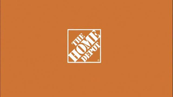 The Home Depot TV Spot, 'Hello Beautiful: Garden Girl' - Thumbnail 4