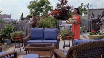 The Home Depot TV Spot, 'Hello Beautiful: Garden Girl' - Thumbnail 1