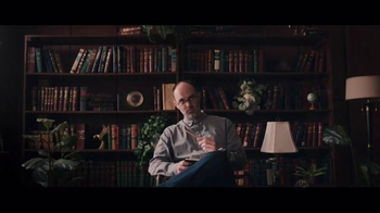 Ashley Madison TV Spot, 'Hotel' Song by Tom Rosenthal - Thumbnail 2