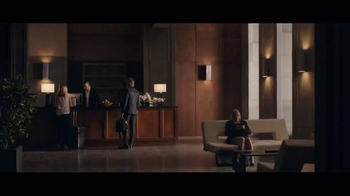 Ashley Madison TV Spot, 'Hotel' Song by Tom Rosenthal - Thumbnail 5
