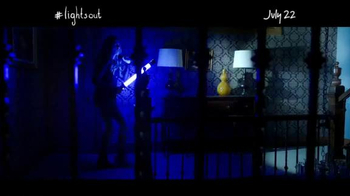 Lights Out - Alternate Trailer 22
