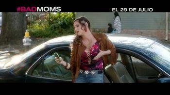Bad Moms - Alternate Trailer 18