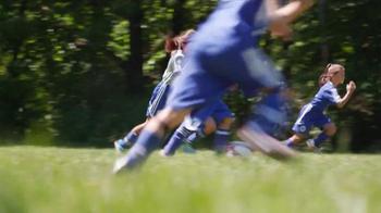 Buddig Premium Deli TV Spot, 'Soccer Saturday' - Thumbnail 2