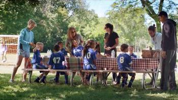 Buddig Premium Deli TV Spot, 'Soccer Saturday' - Thumbnail 6
