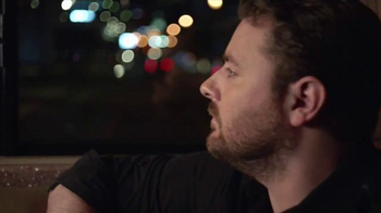 5 Hour Energy TV Spot, 'Where I'm Going' Featuring Chris Young - Thumbnail 1