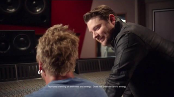 5 Hour Energy TV Spot, 'Where I'm Going' Featuring Chris Young - Thumbnail 5