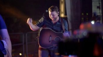 5 Hour Energy TV Spot, 'Where I'm Going' Featuring Chris Young