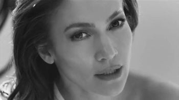 L'Oreal Paris Bright Reveal TV Spot, 'Glow' Featuring Jennifer Lopez