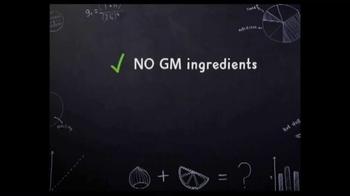 Graze TV Spot, 'Wholesome Ingredients' - Thumbnail 7