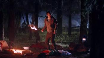 Tums Smoothies TV Spot, 'Hot Dog' - Thumbnail 2