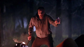 Tums Smoothies TV Spot, 'Hot Dog' - Thumbnail 3