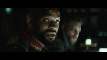 Suicide Squad - Alternate Trailer 11
