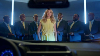 Honda Summer Clearance Event TV Spot, 'Float' - Thumbnail 7