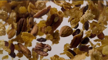 Great Grains TV Spot, 'Good Things Come Together' - Thumbnail 1