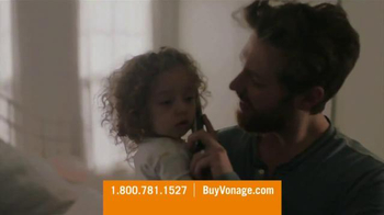 Vonage TV Spot, 'Customers' - Thumbnail 9