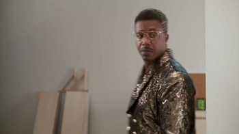 Command TV Spot, 'Hammer Goes to College' Featuring MC Hammer - Thumbnail 3
