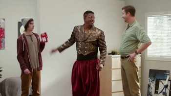 Command TV Spot, 'Hammer Goes to College' Featuring MC Hammer - Thumbnail 9