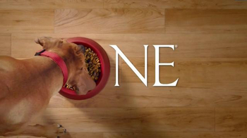 Purina One SmartBlend TV Spot, 'All in One' - Thumbnail 5
