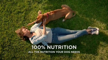 Purina One SmartBlend TV Spot, 'All in One' - Thumbnail 7