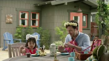 Tide and Downy TV Spot, 'Hide 'Em' - 1263 commercial airings