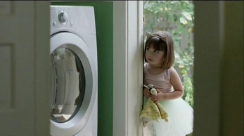 Tide and Downy TV Spot, 'Hide 'Em' - Thumbnail 2
