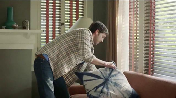 Tide and Downy TV Spot, 'Hide 'Em' - Thumbnail 5
