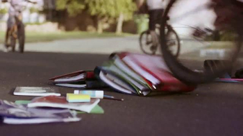 Staples TV Spot, 'Binder Ramp' - Thumbnail 2