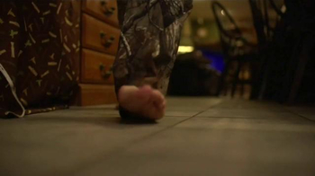 BUNN TV Spot, 'Grind' Featuring Phil Robertson - Thumbnail 1