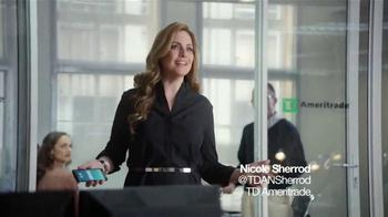 TD Ameritrade TV Spot, 'Custom Sousaphone Alerts' - Thumbnail 2