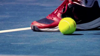 2016 US Open TV Spot, 'Come to the 2016 US Open' - Thumbnail 10
