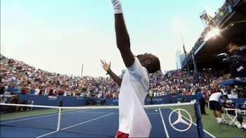 2016 US Open TV Spot, 'Come to the 2016 US Open' - Thumbnail 8