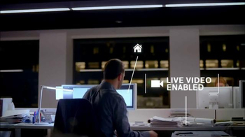 XFINITY Home TV Spot, 'Settling Into Your New Home' - Thumbnail 4