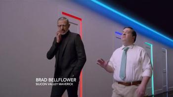 Apartments.com TV Spot, 'Left Behind' Featuring Jeff Goldblum - Thumbnail 1