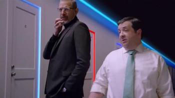 Apartments.com TV Spot, 'Left Behind' Featuring Jeff Goldblum - Thumbnail 2