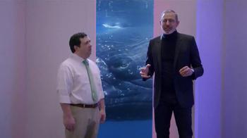 Apartments.com TV Spot, 'Left Behind' Featuring Jeff Goldblum - Thumbnail 6